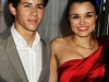 nick-jonas-girlfriends-pic-gallery (20)